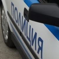 Автомобиль Land Cruiser за 4,6 млн рублей украден в Митино