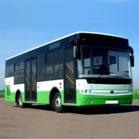 Из Нахабино до метро «Митино» будет запущен новый маршрут