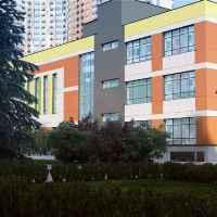 На Митинской улице построят детский сад на 300 мест
