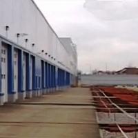 Строительство электродепо «Митино» планируется завершить до конца 2015 года