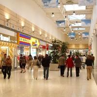 В Митино появится новый торговый комплекс