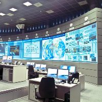 На станции «Митино» к 2017 году может появиться пункт управления обеспечением транспортной безопасности