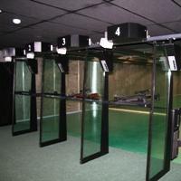 В Митино построят спортивный комплекс с тренировочным тиром
