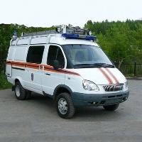 Митино признали самым безопасным районом в СЗАО