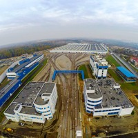 В электродепо «Митино» будет создано более двух тысяч рабочих мест