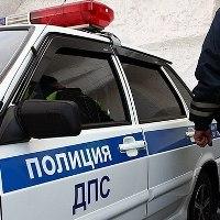 Житель Тверской области задержан в Митино с фальшивыми правами
