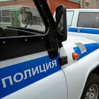Сотрудники полиции задержали в Митино подозреваемого в краже денег с банковской карты