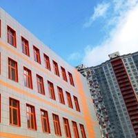 Школу на 1 100 мест построят в Митино