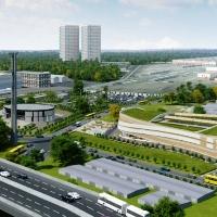 Столичные власти изымут земельные участки для строительства дорог к ТПУ «Пятницкое шоссе»