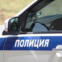 В Митино задержаны подозреваемые в краже велосипеда