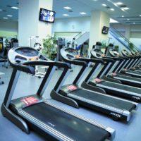 В Митино появится физкультурно-оздоровительный комплекс
