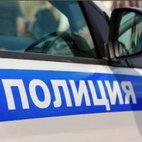 Полицейские Митино задержали подозреваемого в причинении тяжкого вреда здоровью