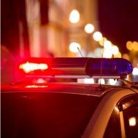 В Митино полицейские задержали подозреваемого в попытке сбыта наркотиков