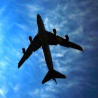 Полеты над районом Митино минимизированы в ночные часы после обращения жителей