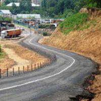 Движение на участке между Красногорском и районом Митино будут перекрывать до 29 августа
