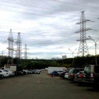 Столичные власти утвердили проект панировки линий электропередач в Митино