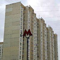 Рублево-Архангельская ветка метро - важный шаг к развитию северо-запада столицы