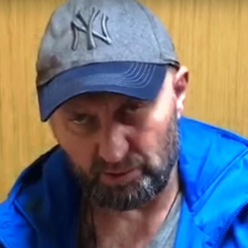 В Митино задержан последний сбежавший из изолятора временного содержания в Истре