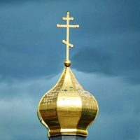 На Пятницком шоссе одобрено строительство храма